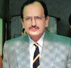 India mourns cricket 'renaissance man' Wadekar