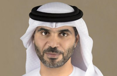 Adnec to promote Abu Dhabi as global medical tourism hub