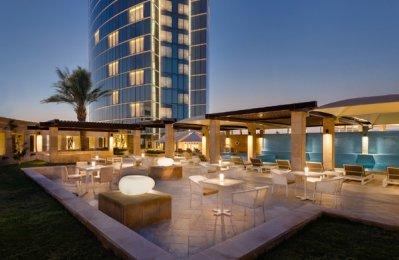Burj Rafal Hotel Kempinski launches Eid offers