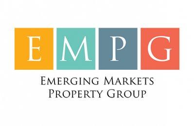 EMPG raises $50m as part of investment round