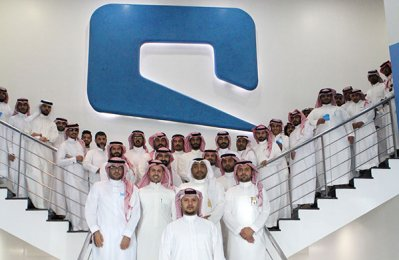 Mobily expands call centres with Saudi staff