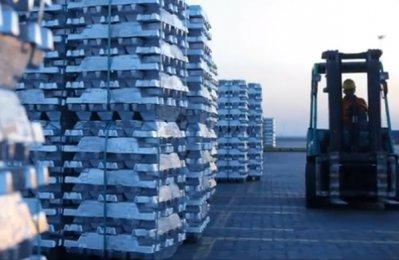 Sohar Aluminium in deal to set up $100m Oman plant
