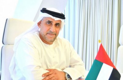 UAE to block ships from blacklisted countries