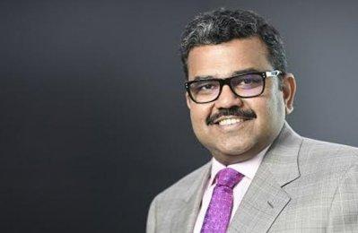 UAE Exchange, Unimoni waive fee on remittances to Kerala fund