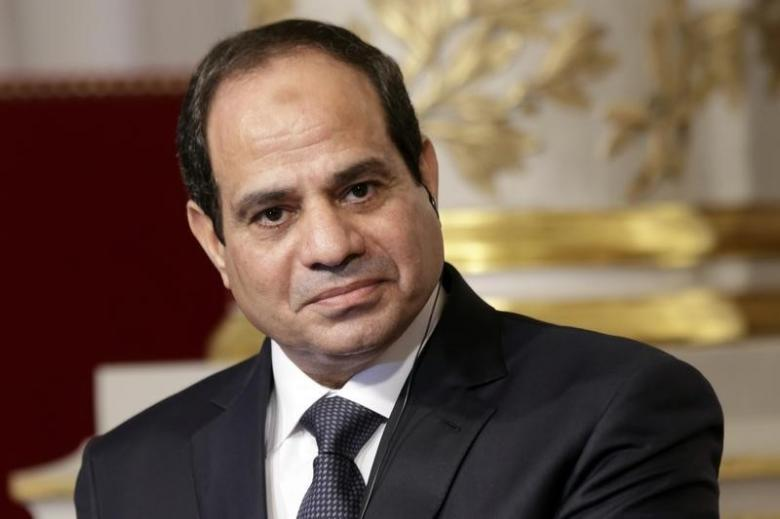Egypt finalising details of long-term Hamas-Israel truce