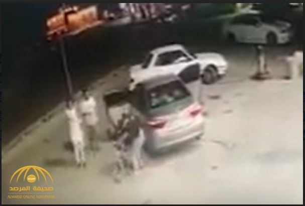 Three brothers beat a man to death
