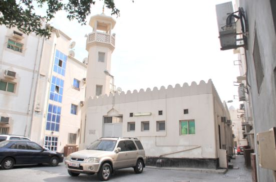 VIDEO: Clerics and muezzins condemn brutal killing