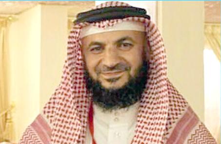 Imam murder case: Seven suspects remanded in custody for 15 days