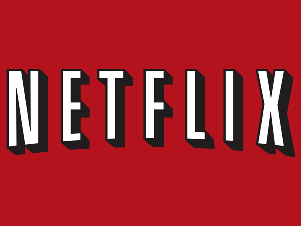 Netflix tests video ads between episodes and users aren't in favour