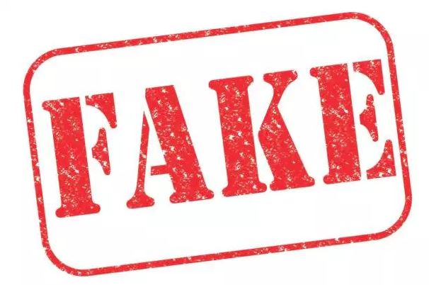 Action urged against fake degree holders