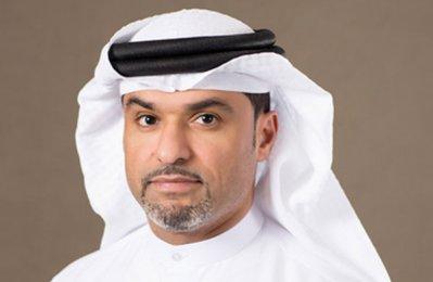 Khalifa Fund calls applications for incubator