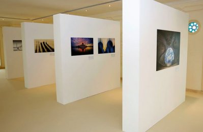 Dubai Culture launches 'Mosques of The World' expo