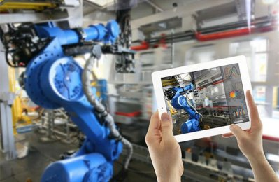GCC automation market 'to top $10bn by 2023'