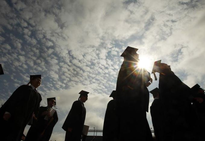 Action urged against fake degree holders in private and public sector