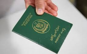 Pakistan Embassy denies entry ban claims