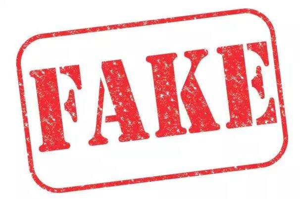 Claims denied over fake degree cases