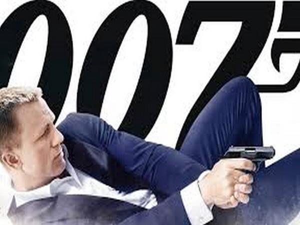 James Bond's 25th film to miss November 2019 release