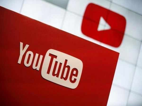 You will now see more non-skippable ads on YouTube