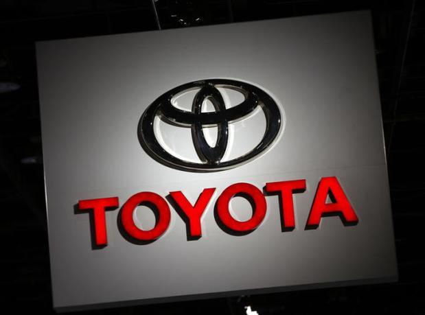 Toyota invests USD 500 million in Uber