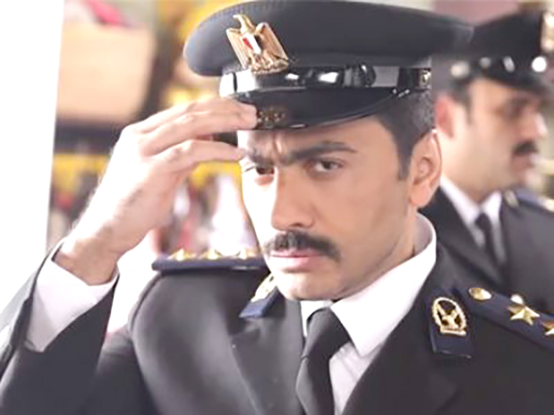 AL BADLA Review: Tamer Hosny steals the Arabic box office