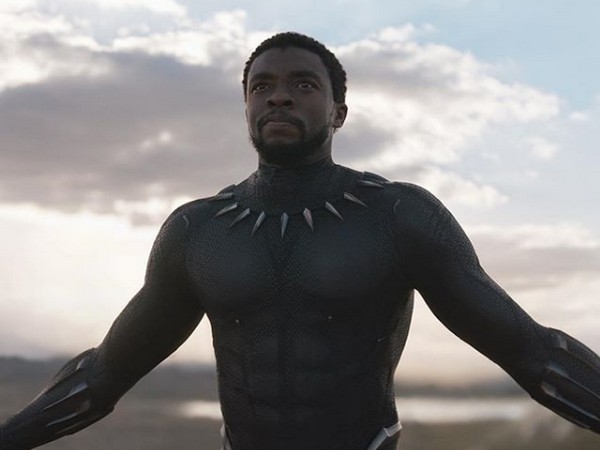 Chadwick Boseman: 'Black Panther' rooting for best picture, not 'popular Oscar':