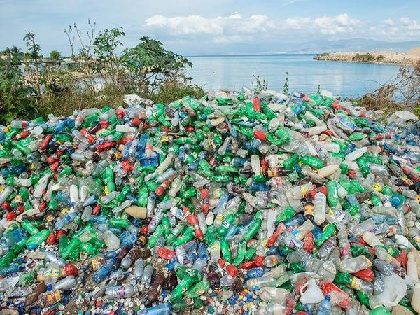 Biodegradable plastics offer new options for disposal