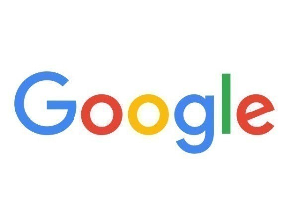 Google takes steps to curb tech support scam ads
