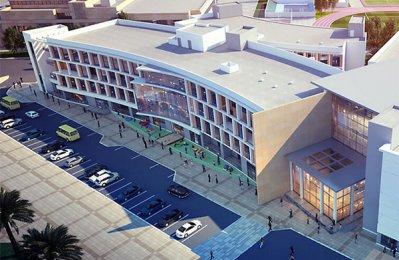UAE Business: UK's Brighton College opens Dubai campus