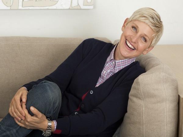 Season 16 of 'The Ellen DeGeneres Show' to air soon