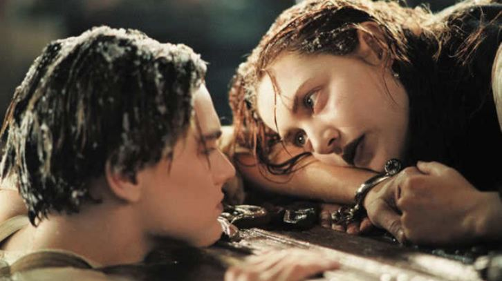 Hollywood: Some interesting facts about the production process of the film 'Titanic'