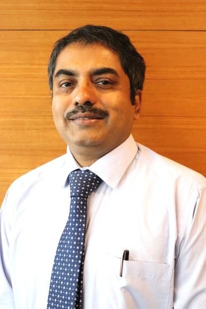 Top ENT consultant from India joins Royal Bahrain Hospital
