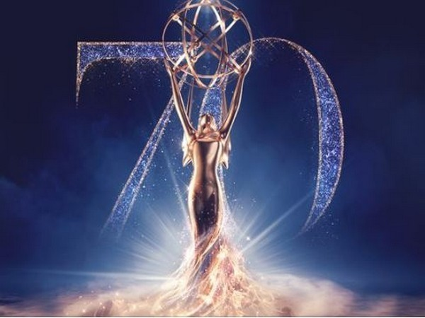 TV: PHOTOS: Creative Arts Emmy 2018 winners