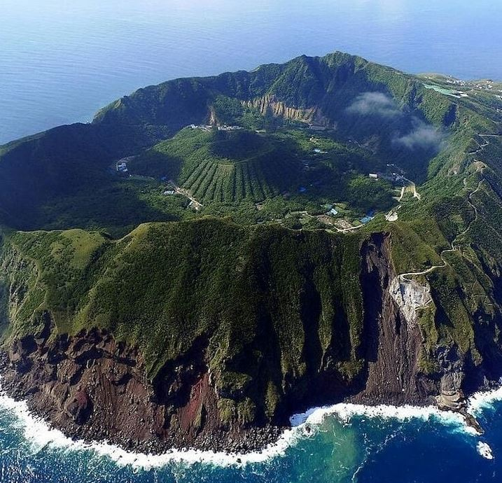 OMG: These surreal places will make your jaw drop