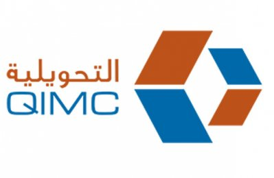 QIMC ventures into glass containers production
