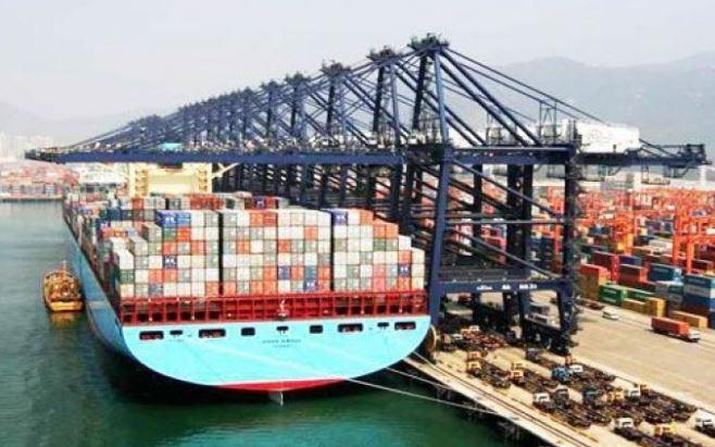 A trade tariff conundrum