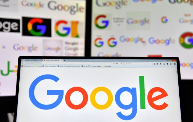 Google fights worldwide 'right to be forgotten' in EU court