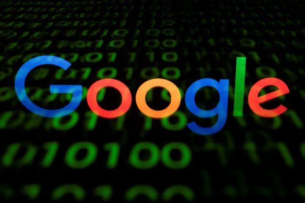 Arizona investigates Google's location tracking practices