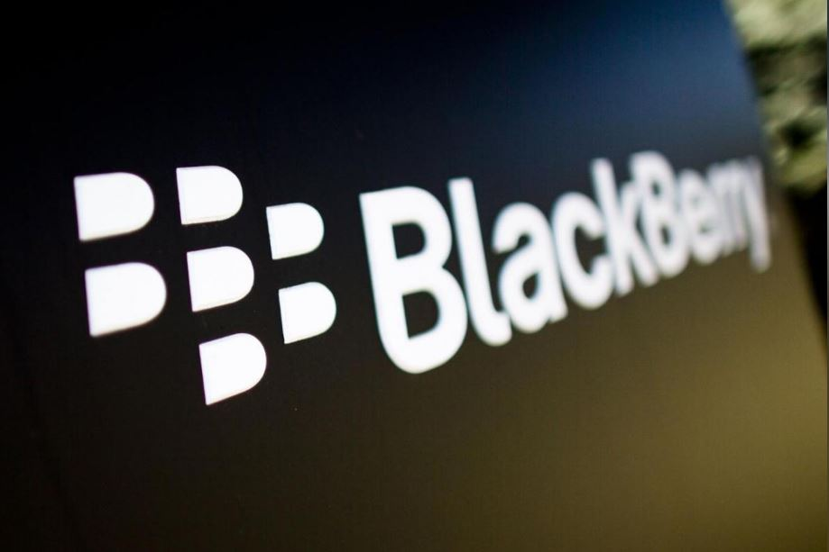 BlackBerry to spark ultra-secure hyperconnectivity with new EoT platform