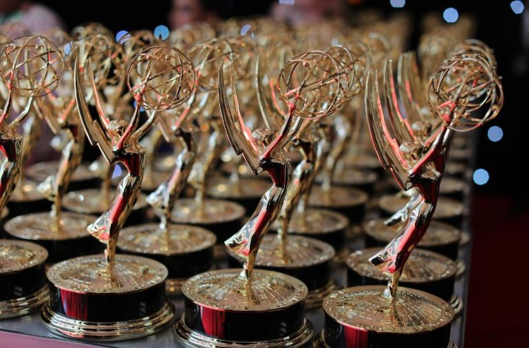 Escapism or realism? Top Emmy races pose a choice