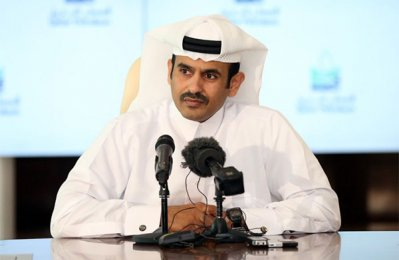 QP signs 3-year naphtha sale deal with India firm