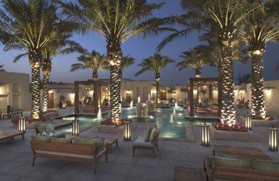 Souq Al Wakra Hotel by Tivoli opens in Qatar