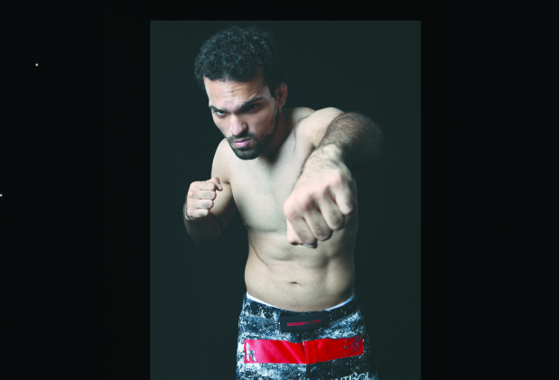 Tickets for Brave 18 launched