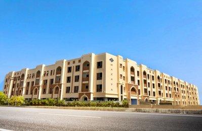 Al Mazaya ready to deliver key phase of Oman lifestyle project