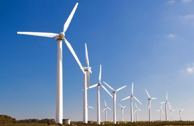 Naturgy-Kuwait fund JV wins 180MW Australia wind project