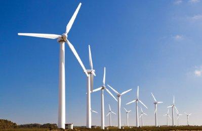 Naturgy-Kuwait fund JV wins 180MW Australia wind project