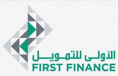 Barwa Bank subsidiary opens new branch in Qatar