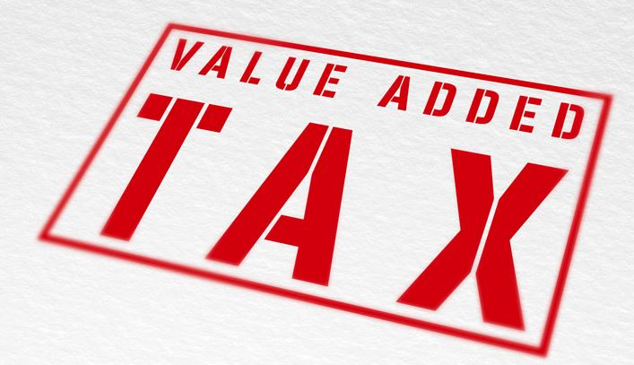 Get ready for VAT with Keypoint experts