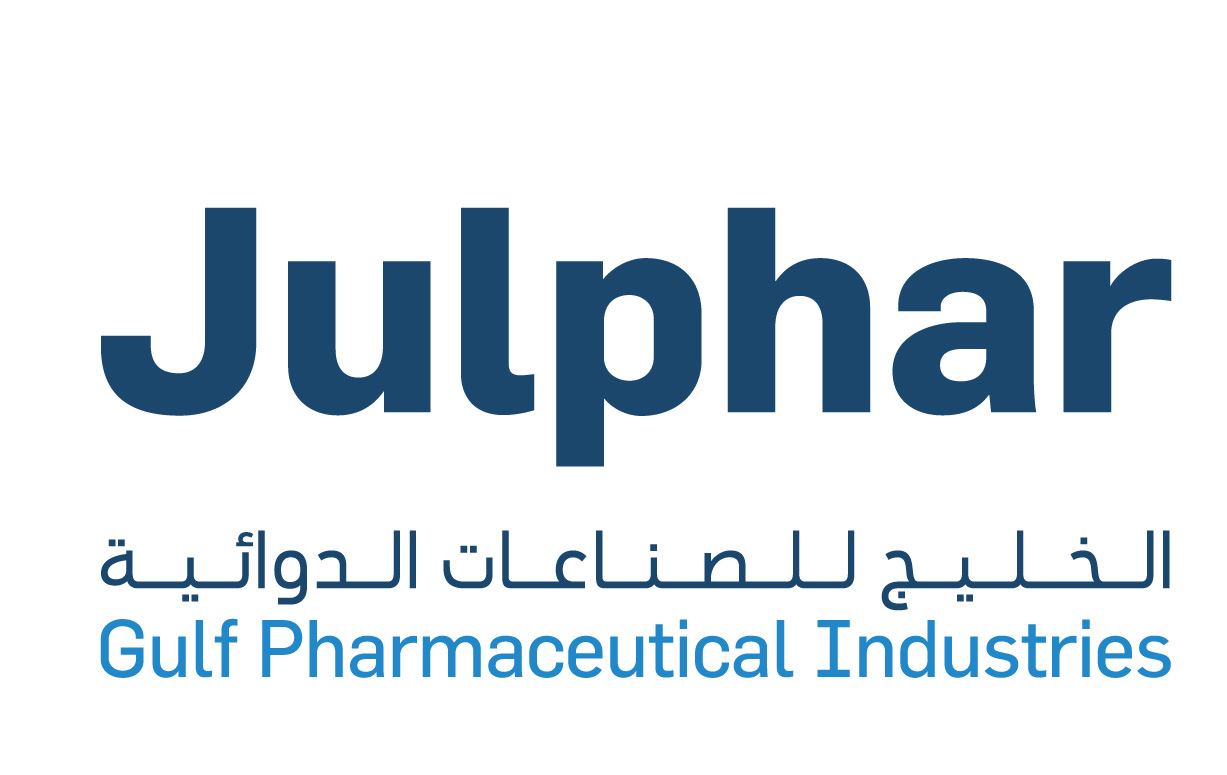 Saudi Arabia temporarily suspended imports some drugs produced by Gulf Pharmaceutical Industries
