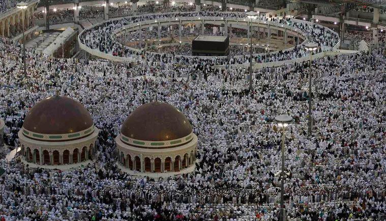Saudi to introduce flexible Umrah regulations