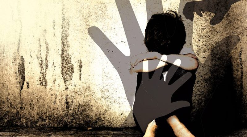 51 children abused sexually in six months
